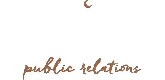 WILD Public Relations Inc.