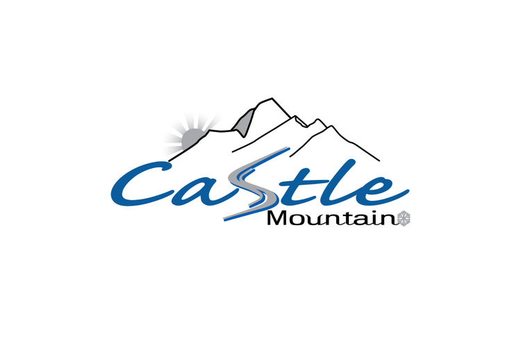 Castle Mountain Logo
