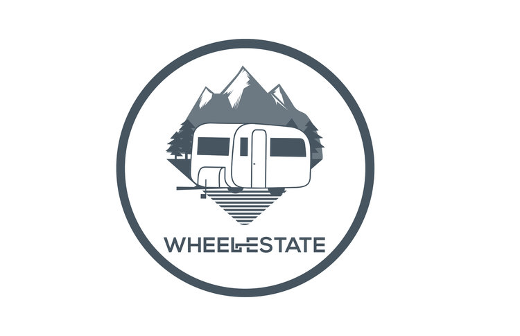 Wheelestate